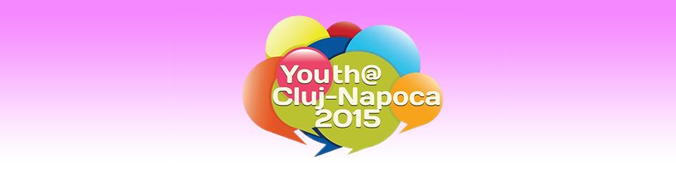 1-capitala-europeana-a-tineretului-2015
