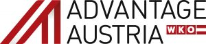 ADVANTAGE_AUSTRIA_4C_Brief_A4_57x12_600dpi