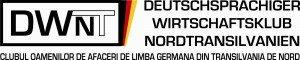 DWNT-Logo4-300x60