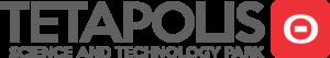 Logo Tetapolis Nou