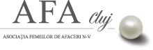 afa-cj-logo
