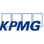 KPMG_NoCP_RGB