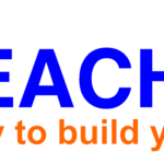 logo-teaching-3-feb