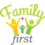 family-first