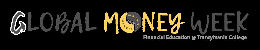 gmw logo 2018 antet pt docs