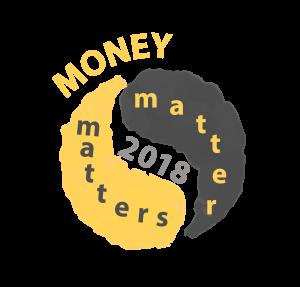gmw logo 2018 profile-02