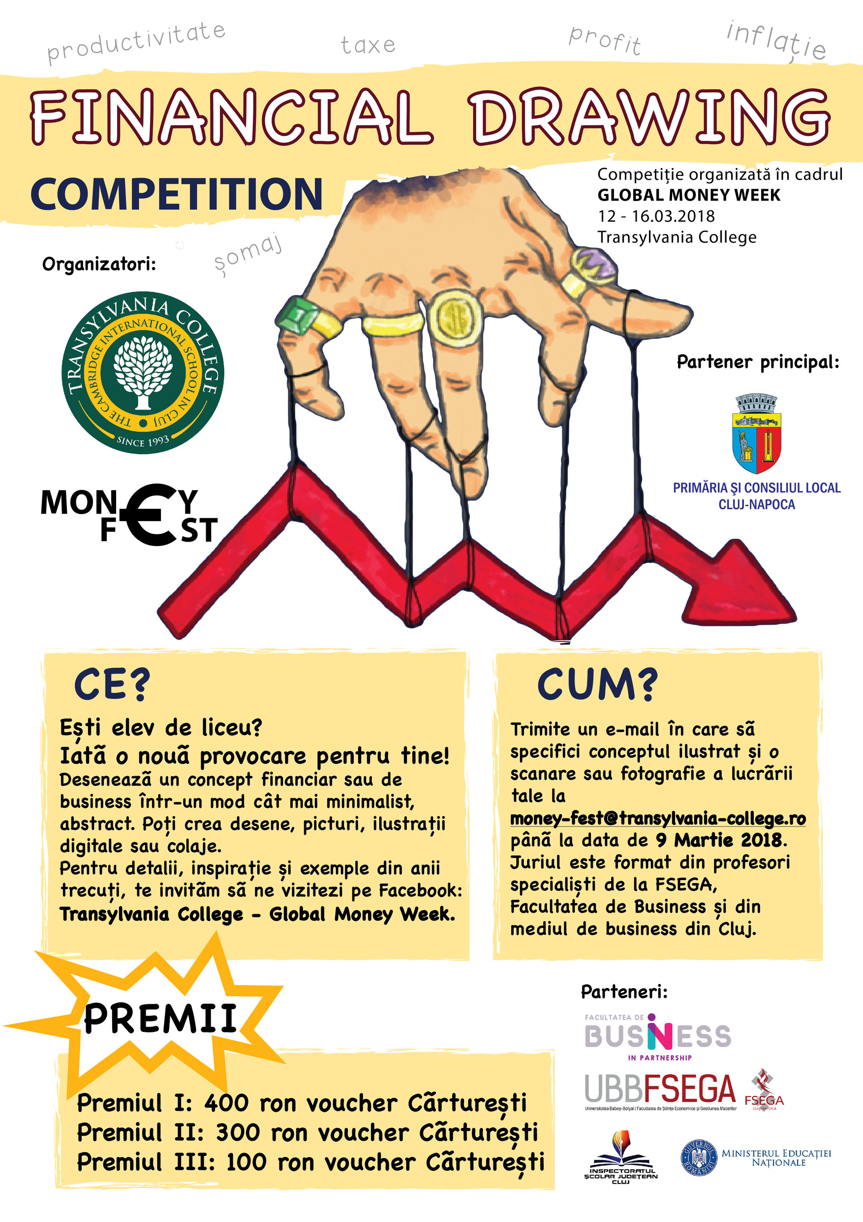 rsz_financial_drawing_competition_2018_poster