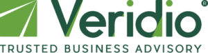 veridio-logo